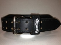 womens-weight-belt-002w-300x225
